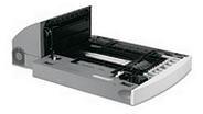 Lexmark 0020G0887 250 Sheet Duplex Unit