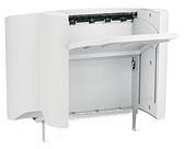 Lexmark 0020G0896 High Output Stacker