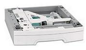 Lexmark 0020G1224 250 Sheet Universally Adjustable Tray