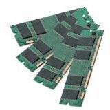 Lexmark 001021257 32MB SDRAM DIMM Memory Module