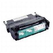 Lexmark 17G0154 Black High Capacity Toner Cartridge (15,000 pages)