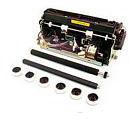 Lexmark 99A2407 Maintenance Kit