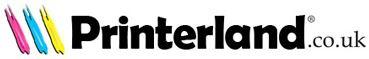 http://www.printerland.co.uk/Images/Logos_Banners/PrinterlandLogoNew.jpg