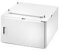 OKI 44153703 Printer Cabinet