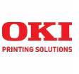 OKI 44029506 128MB RAM Memory Upgrade