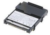 OKI 01080301 10GB Hard Disk Drive