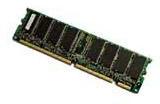 OKI 01080402 128MB RAM Memory Upgrade