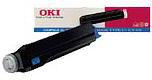 OKI 41331702 Toner Cartridge (4,000 pages)
