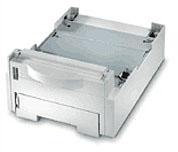 OKI 40834407 2nd Paper Tray (500 Sheets)