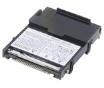 OKI 01184501 40GB Hard Disk Drive