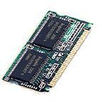 OKI 01115907 64MB Memory Upgrade