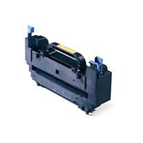 OKI 43529405 Fuser Unit (100,000 pages)