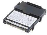 OKI 120GB Hard Disk Drive