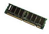OKI 1163401 128MB RAM Memory Upgrade