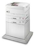 OKI 9002967 Printer Cabinet