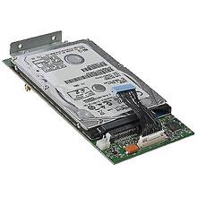 Lexmark 0013N1530 40+ GB Hard Disk