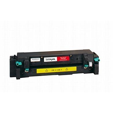 Lexmark 0020K0507 Fuser Unit (51,000 Pages)