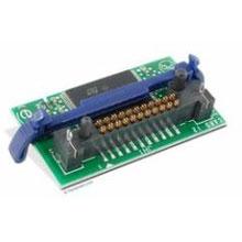 Lexmark 0022G0626 Barcode Card