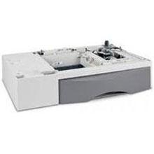 Lexmark 0022R0194 530 Sheet Drawer