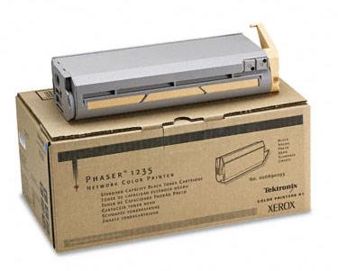 Xerox 006R90293 Black Toner Cartridge (5,000 Pages)