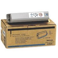 Xerox 006R90294 Cyan Toner Cartridge (5,000 Pages)