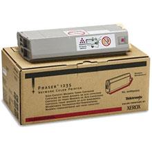 Xerox 006R90305 Magenta Hi Cap Toner Cartridge (10,000 Pages)