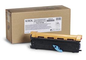 Xerox 006R01297 Toner Cartridge (Yield 6,000)