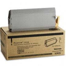 Xerox 006R90303 Black Hi Cap Toner Cartridge (10,000 Pages)
