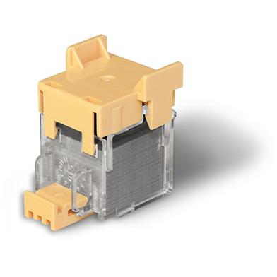 Xerox 008R12897 Staple Cartridge for Booklet Maker on Professional Stapler (16,000 Staples)
