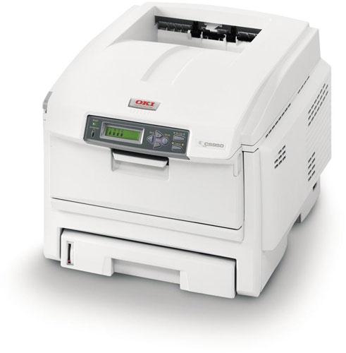 OKI C5950n