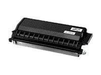 Xerox 013R00033 Print Drum