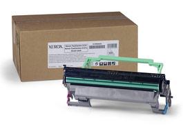 Xerox 013R00628 Drum Cartridge (Yield 20,000)