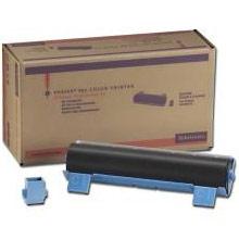 Xerox 016183400 Extended Maintenance Kit
