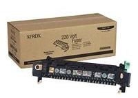 Xerox 016188800 Fuser 220V