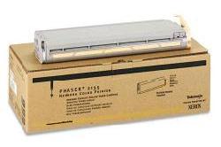Xerox 016191600 Yellow Toner Cartridge (7, 500 Pages)