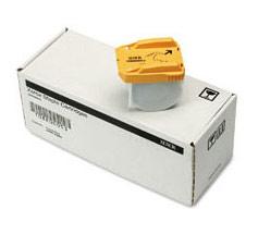 Xerox 016197100 Staple Pack (3 Refills x 5000 Staples each)
