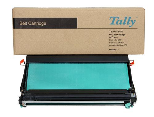 OPC Belt Cartridge (120,000 Pages)