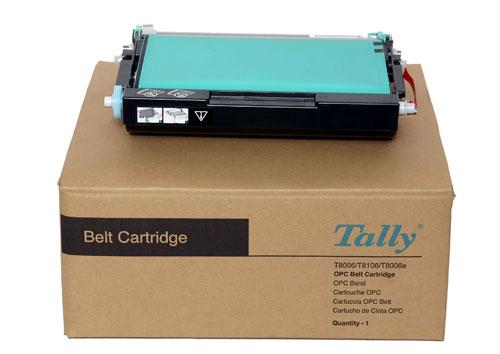 OPC Belt Cartridge (60,000 Pages)