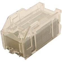 Kyocera 085GX0KE Staple Cartridge (3 Magazines of 2,000 Staples) for DF-30/31