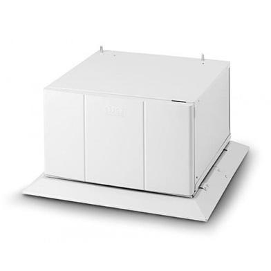 OKI 09004107 Printer Cabinet