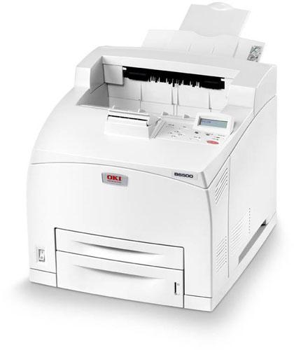 OKI B6500n