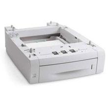 Xerox 097N01693 250 Sheet Paper Tray