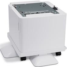 Xerox 097N01875 2,000 Sheet High-Capacity Feeder