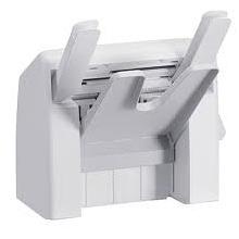 Xerox 097N01876 Finisher / Stapler