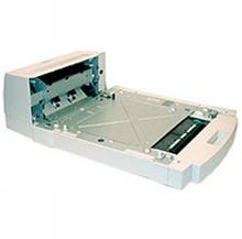 Xerox 097N01923 Duplex Unit