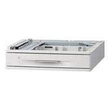 Xerox 097S02564 Face Up Tray (200 Sheet)