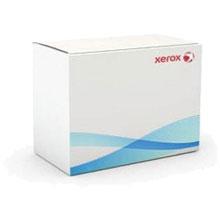 Xerox 097S03374 Productivity Kit
