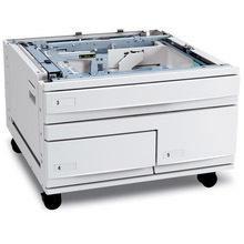 Xerox 097S03182 2,000 Sheet High Capacity Feeder