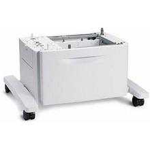 Xerox 097S04388 Cabinet Stand