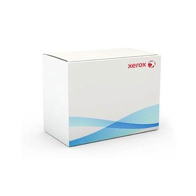 Xerox 097S04674 Productivity Kit (Includes Hard Drive)